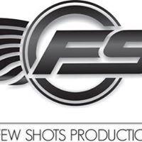 Few Shots Production