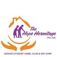 The Hope Hermitage, Senior Citizens' Home, Club & Day Care Centre