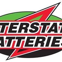 Interstate All Battery Center Of Utah