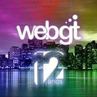 Webgt Geração de Tecnologia