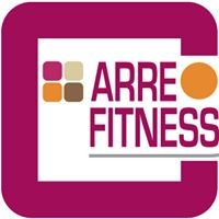 CARRE FITNESS