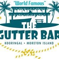 The Gutter Bar
