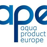 Aqua Product Europe