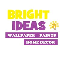 Bright Ideas - Home Decor Store