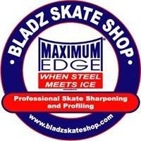 Kingston Bladz Skate Shop