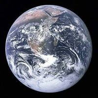 World Geology