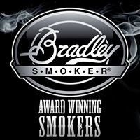 Bradley Smokers Australia