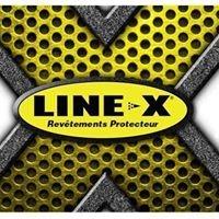 Line-x Mirabel