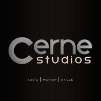 Cerne Studios