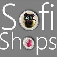 Sofishops L'Atelier de Sofi