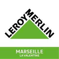 Leroy Merlin Marseille La Valentine