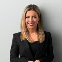 Kirsten Bertram - Belle Property