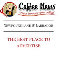 Coffee News NL