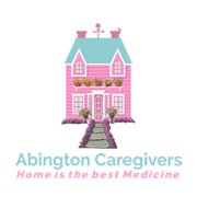 Abington Caregivers, LLC