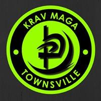 Krav Maga Townsville