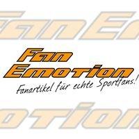 FanEmotion