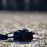ProFotor Photography
