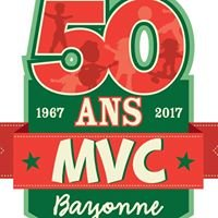 MVC Bayonne Centre-Ville