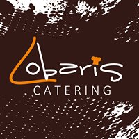 Catering Lobaris