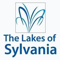 The Lakes of Sylvania