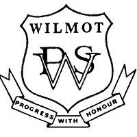 Wilmot Primary School