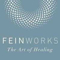 Feinworks, LLC
