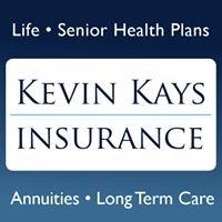Kevin Kays Insurance