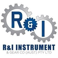 R & I Instrument and Gear Co Aust P/L