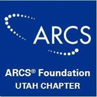 ARCS Foundation, Inc. Utah Chapter