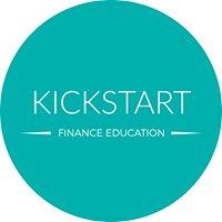Kickstart Finance Education