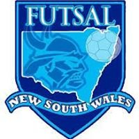 NSW Australian Futsal Association
