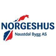 Norgeshus Naustdal Bygg