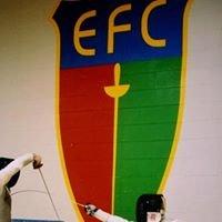 Edmonton Fencing Club
