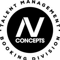 NV Concepts Talent Management