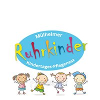 Ruhrkinder - Kindertagespflege Mülheim Tagesmutter Mülheim Kinderbetreuung