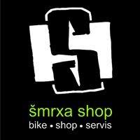 Šmrxa shop