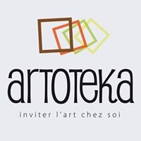 ARTOTEKA