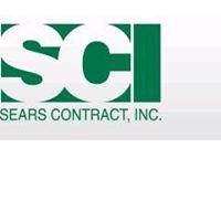 Sears Contract INC