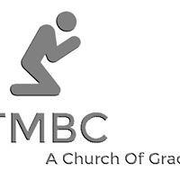 Triumph Missionary Baptist Church