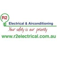 R2 Electrical