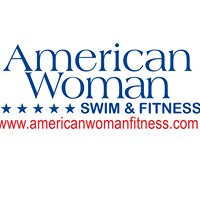 American Woman Swim & Fitness Center Oakland