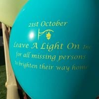 Leave A Light On Inc