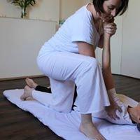 Waratah Healing
