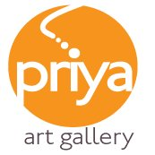 Priya art gallery