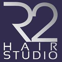 R2hairstudio