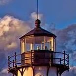 Rock Island Light