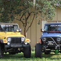 Jeeps Unlimited, LLC