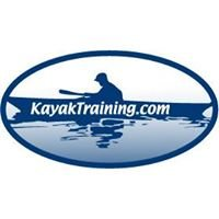 Kayaktraining.com