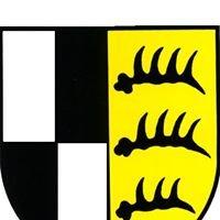 Sportkreis Zollernalb