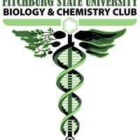 Fitchburg State University Biology & Chemistry Club